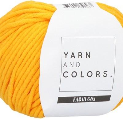 fabulous-015-mustard-2