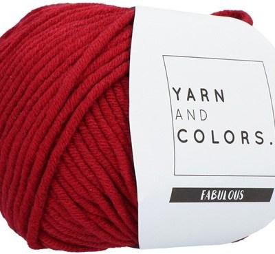 fabulous-029-burgundy-2