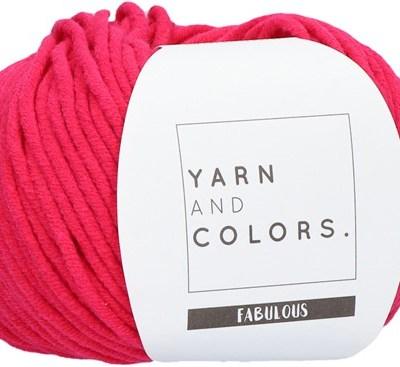 fabulous-033-raspberry-2