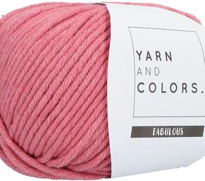 fabulous-048-antique-pink-2