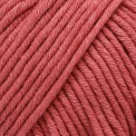 048 Antique Pink