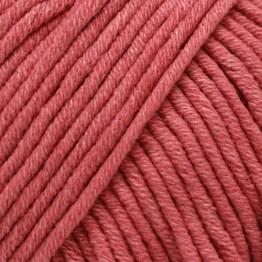 fabulous-048-antique-pink