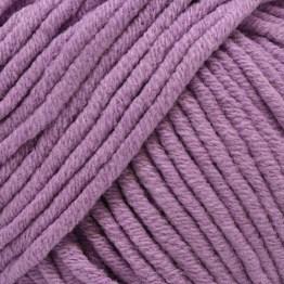 fabulous-053-violet