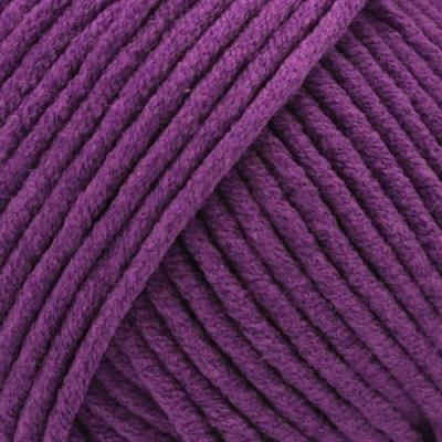 fabulous-055-lilac