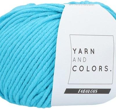 fabulous-065-turquoise-2