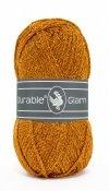 durable-glam-2128-ocher wolzolder