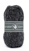 durable-glam-2237-charcoal wolzolder