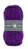 durable-glam-271-violet wolzolder
