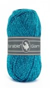 durable-glam-371-turquoise wolzolder