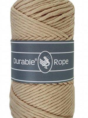 422-sesame Durable Rope Wolzolder