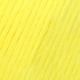 epic-012-lemon