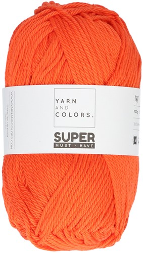 super-must-have-022-fiery-orange-2