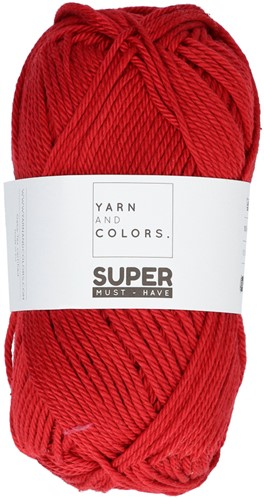 super-must-have-030-red-wine-2