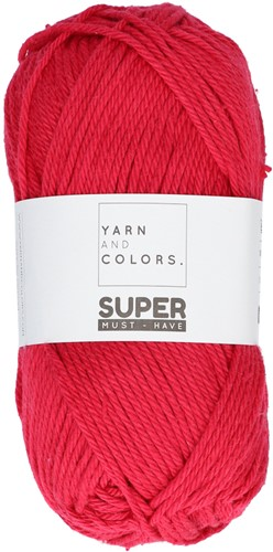super-must-have-033-raspberry-2