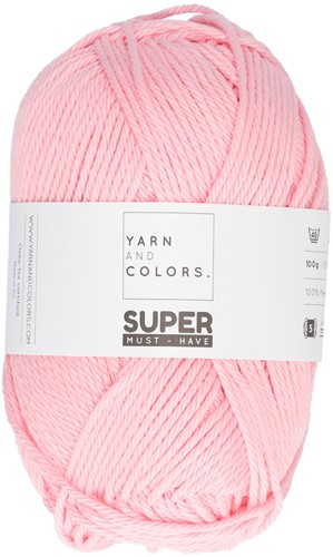 super-must-have-046-pastel-pink-2