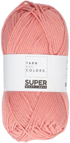 1super-must-have-047-old-pink