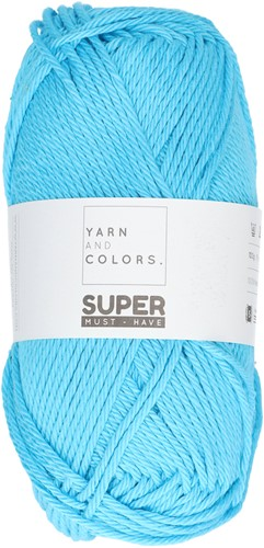 super-must-have-065-turquoise-2