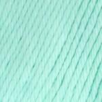 075 Green Ice
