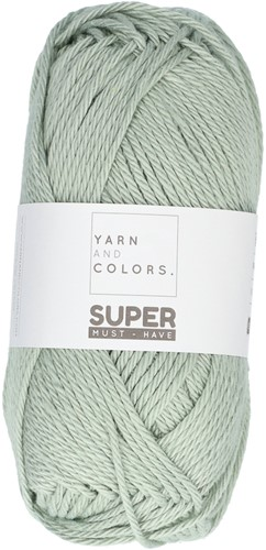 super-must-have-080-eucalyptus-2