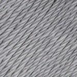 096 Shark Grey