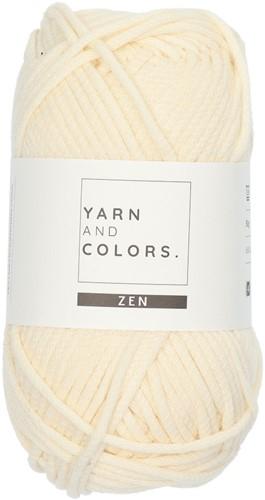 zen-002-cream-2