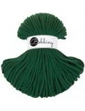 pine_green bobbiny premium
