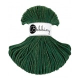 golden-pine-green bobbiny junior