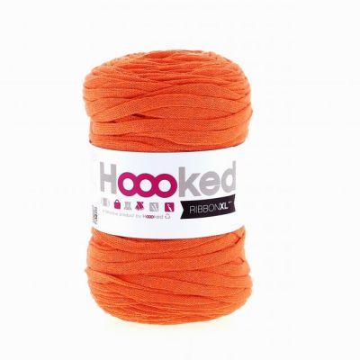 ribbonxl dutch orange hoooked