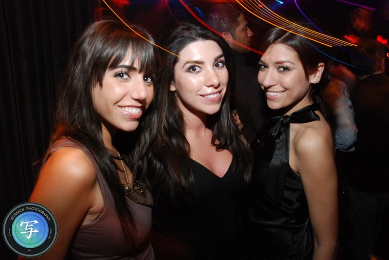 Wasted Wednesday at Wasted Space