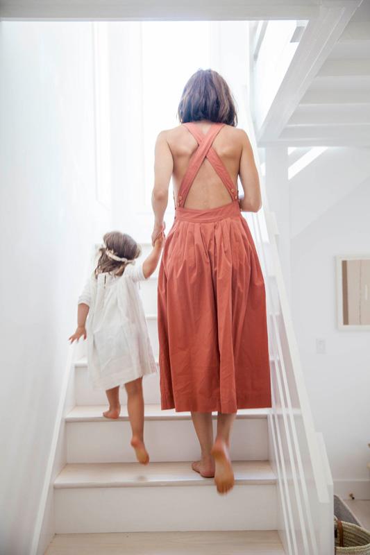 elisa-restrepo-mother-mag