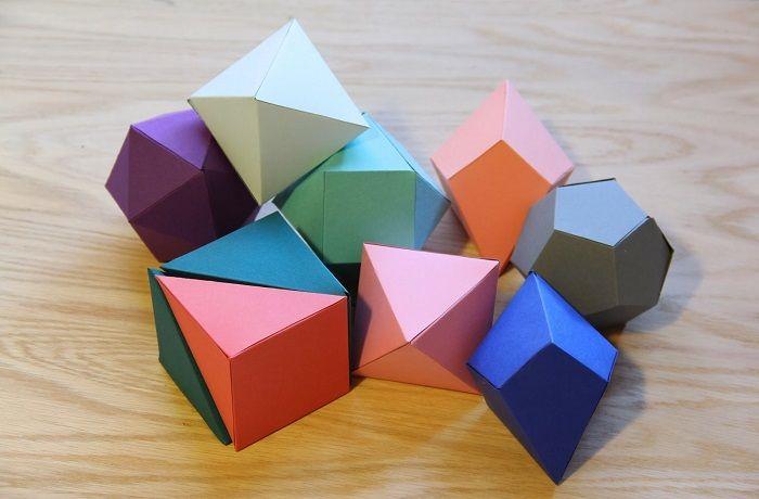 geometricheskie-figury-iz-bumagi.jpg