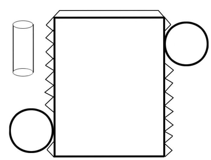 maket-obemnogo-cilindra.jpg