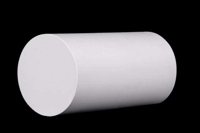 obemnyj-cilindr.jpg