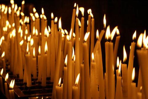 Висока вологість в погребі: методи позбавлення від вогкості