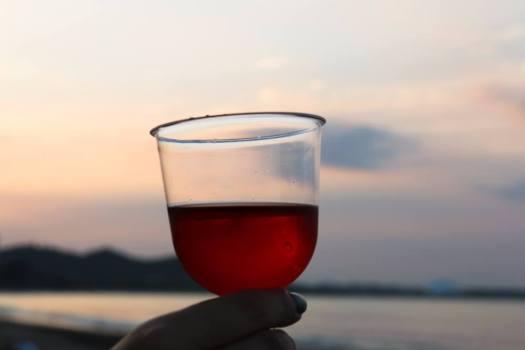 ワイマラマ「vin rose」