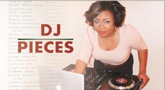 DJ-Pieces1