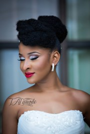 natural hairstyles perfect
