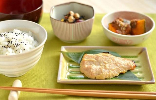 和風料理について知ってさらに料理上手になる!直ぐにでも活かせる基礎