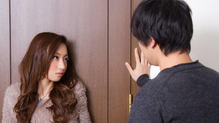 結婚するとは何か?それはどんな状況下でも愛おしむことのできる配偶者と生活を共にすることである