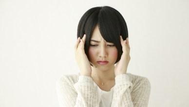 女性 悩み 解決 (2)