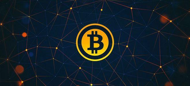 modul în care sunt primiți bitcoinii)