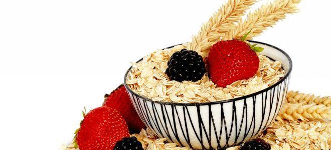 8 deserturi care va ajuta sa pierdeti in greutate, Deserturi sănătoase pentru pierderea în greutate