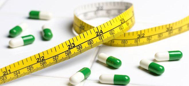 Rost nélkül a fogyás sem megy! Mennyit kell belőle fogyasztanunk?