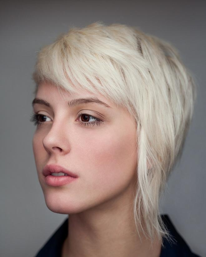 stranica za upoznavanje kratke kose