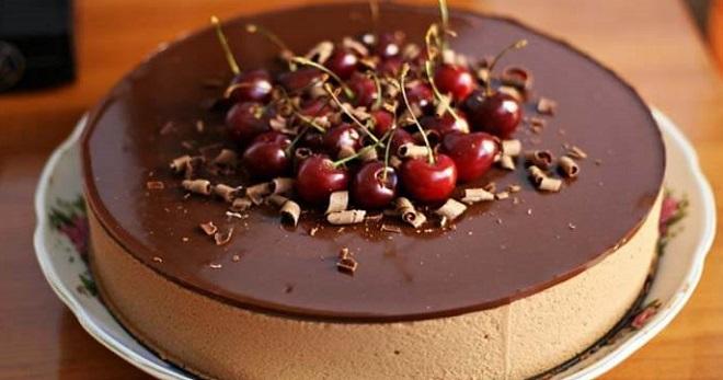 Помадка для торта - лучшие рецепты для украшения домашних десертов