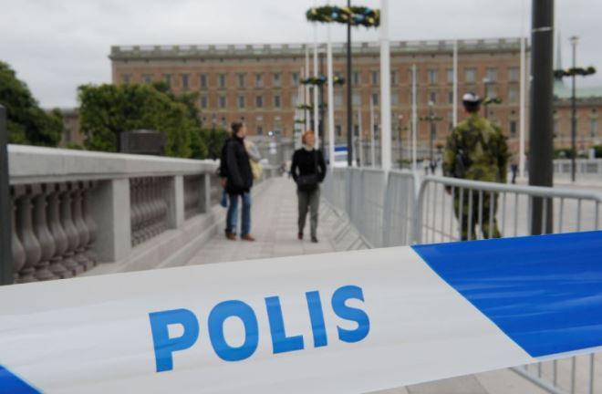 Viskas apie Švediją trumpai. Pilnas aprašymas Švedija