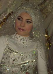Moda farmec femeie nunta musulman diamant Allah inel Scriptură zircon ring
