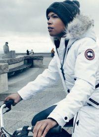 52f43ce05c0 Топлото зимно яке е важен детайл от гардероба. На него се налагат специални  изисквания: освен привлекателния си външен вид, якето трябва да предпазва  от ...