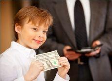 Cât de mult știi despre lumea finanțelor sau cât de mult știi despre bani? |