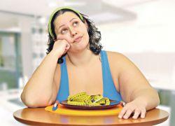 как избавиться от подкожного жира